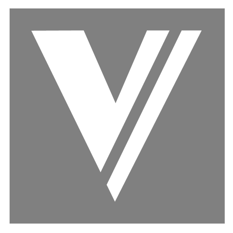 Vesta Digital Media